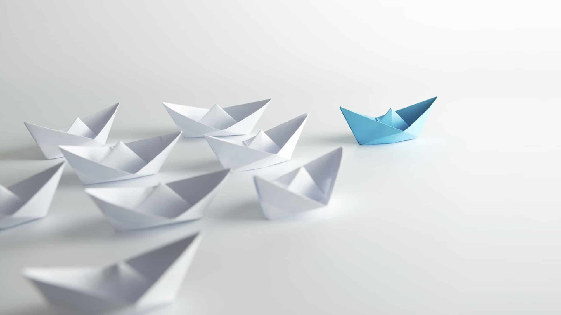 Posizionare il Brand - Posizionamento Brand - Esempi e Strategia - Web Agency Ragusa & SEO Ragusa