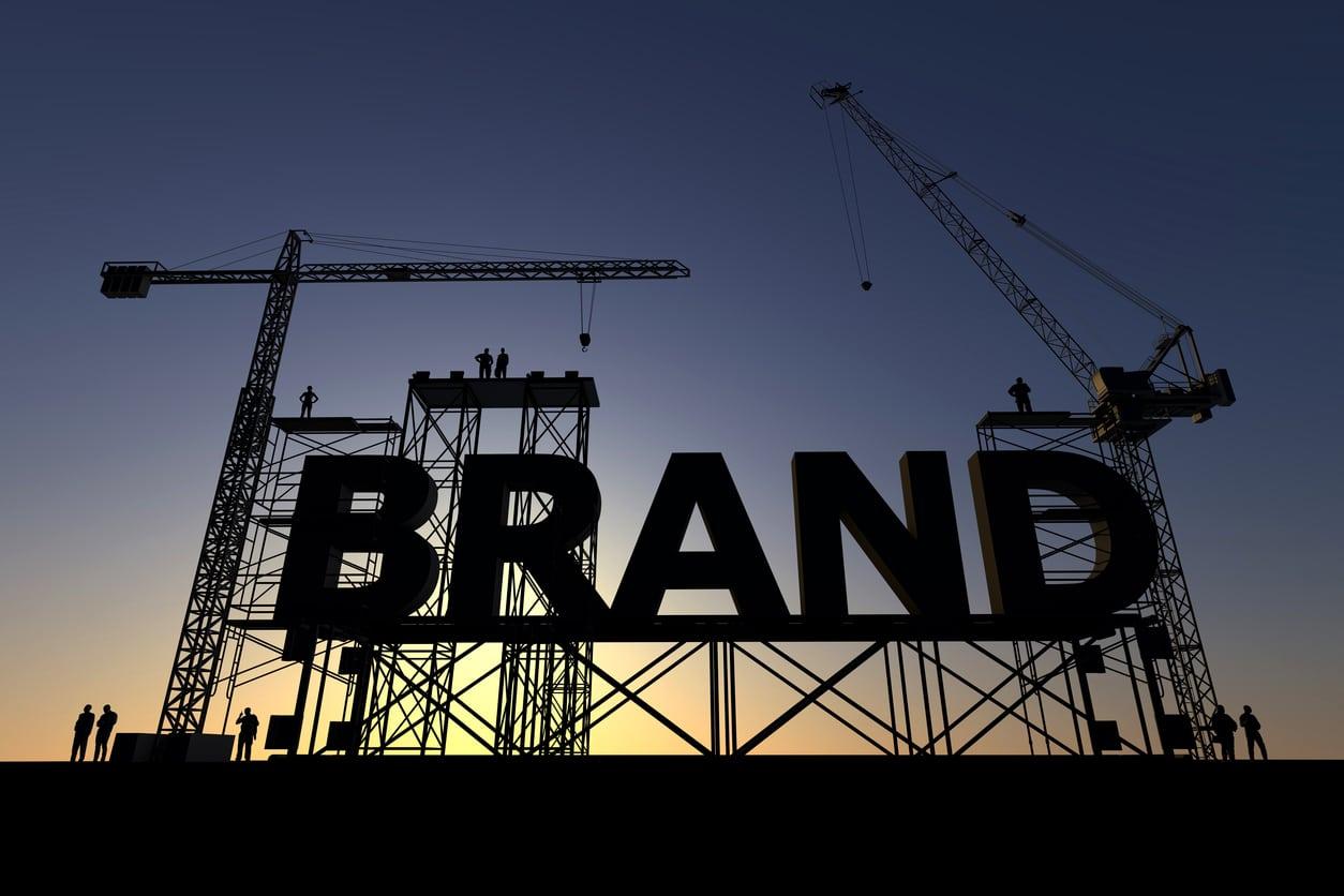 IMC Digitale di Successo - Comunicazione Integrata di Marketing - Brand