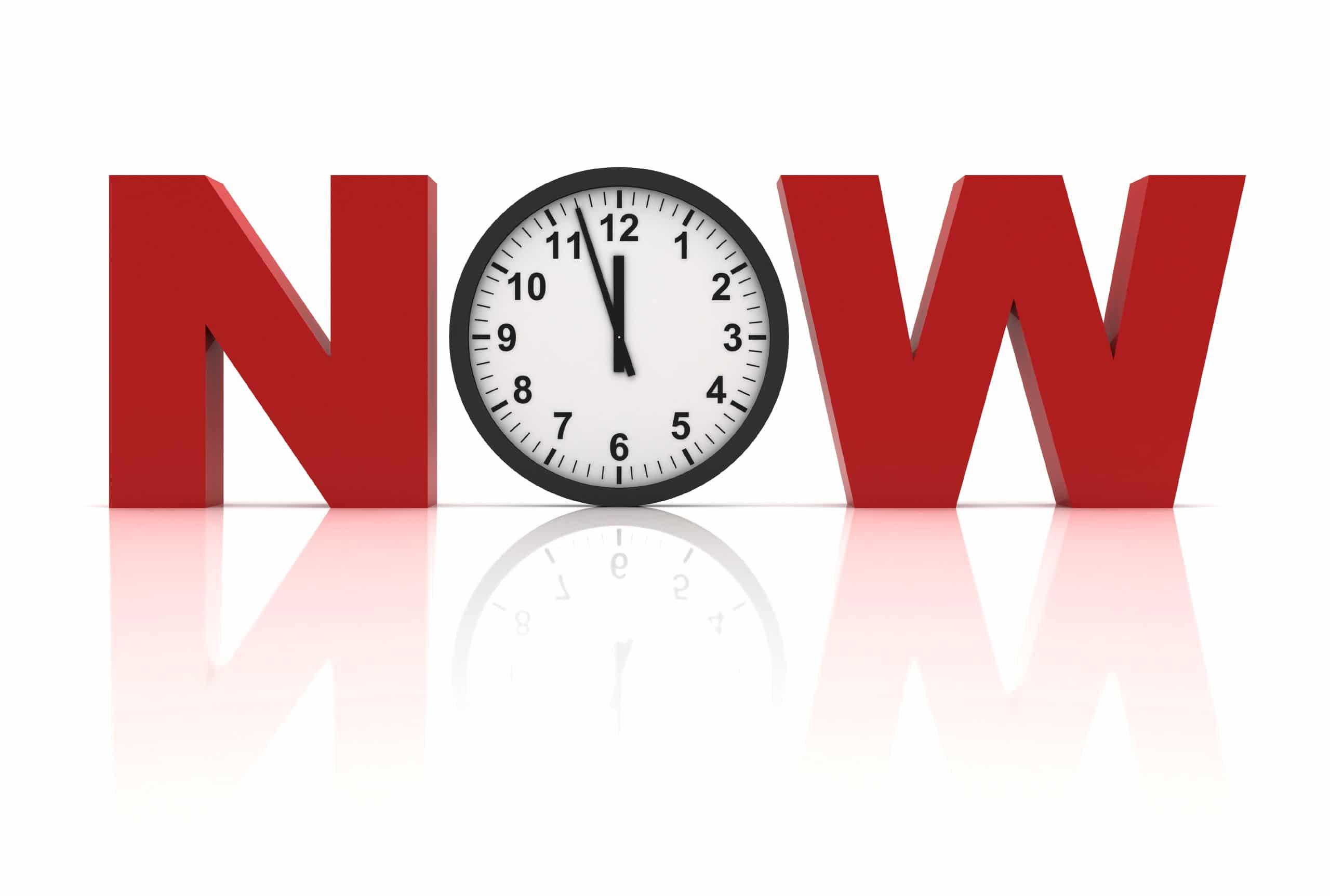 Cos'è il Marketing Agile - Real Time Marketing per Agile Marketer - Web Agency Ragusa & SEO Ragusa