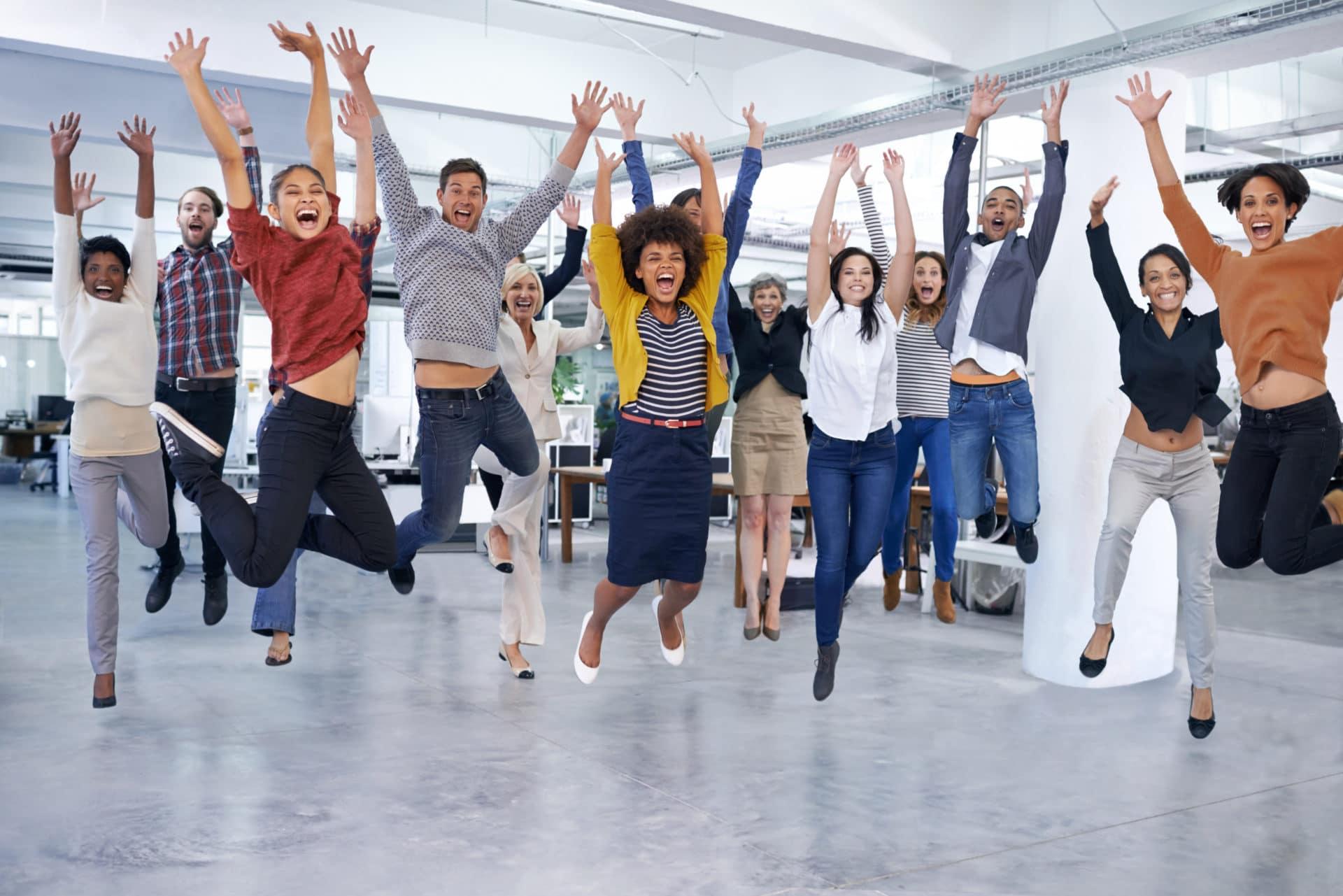 Ecosistema Sociale Aziendale, Costruire un Team di Coreografia del Brand - Web Agency Ragusa & SEO Ragusa