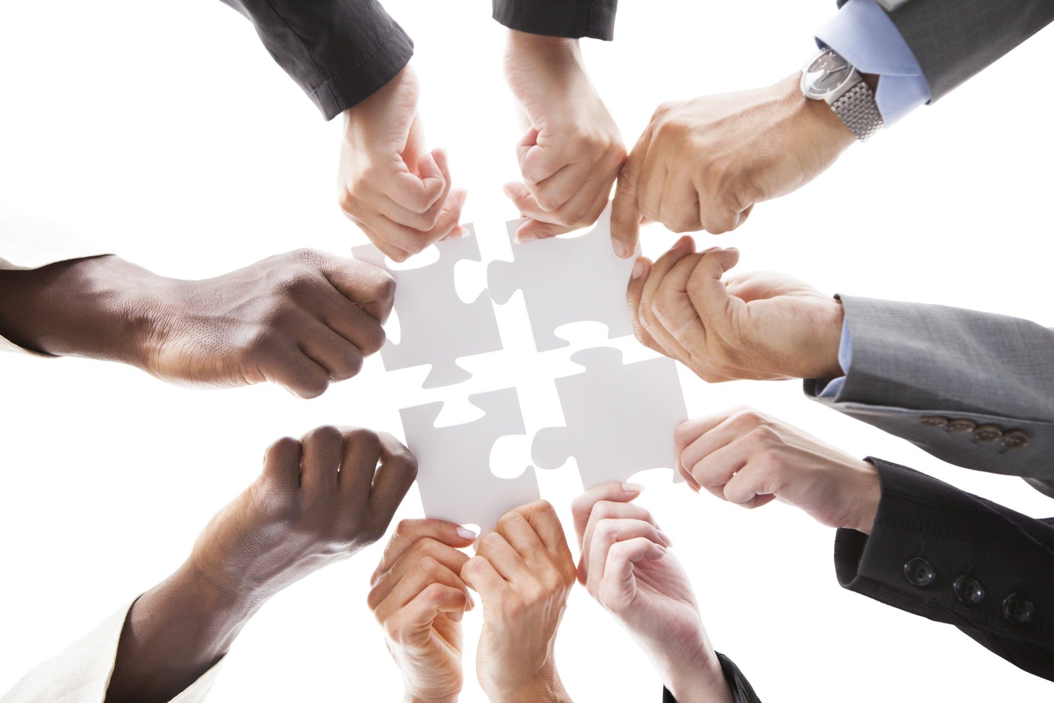 Migliorare i Risultati di Business con le Strategie di Marketing Integrato - Web Agency Ragusa & SEO Ragusa
