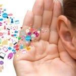 Strumenti e tecniche di ascolto del cliente - Strategie di social listening - Web Agency Ragusa & SEO Ragusa