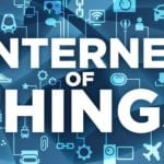 The Internet of Things - L'Internet delle cose (IoT) - Applicazioni ed Esempi - Web Agency Ragusa & SEO Ragusa
