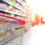 Dritto al Consumatore - Come Arrivare Dritto al Cuore del Consumatore