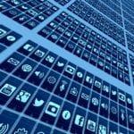 Categorie di Aziende B2C Online - Presenza Digitale dell'Azienda