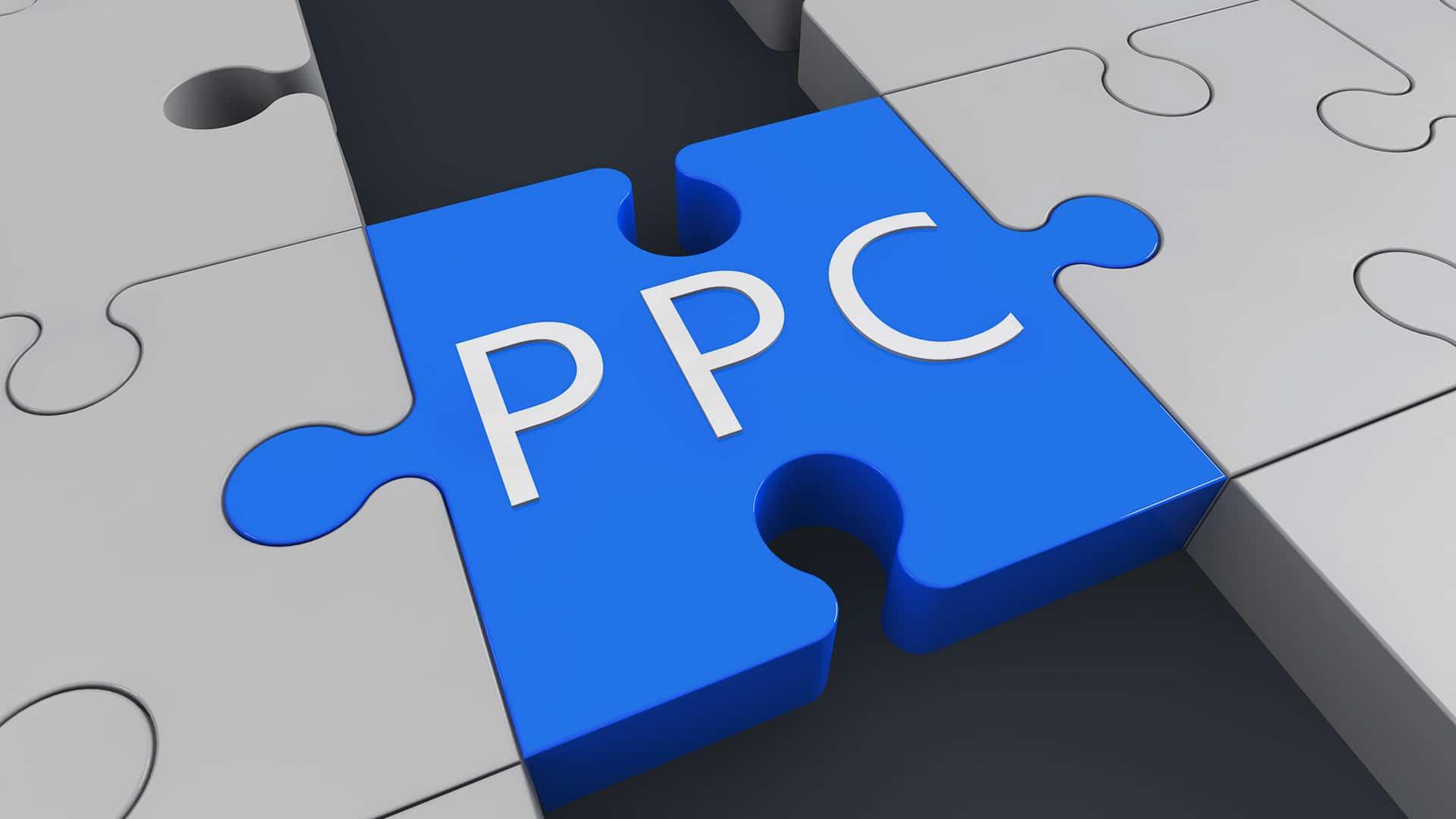Campagna PPC o Pay Per Click - Il successo del PPC