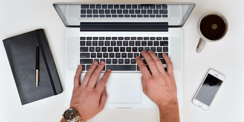 Quali sono i segreti per il successo dei contenuti - Contenuti online di successo - semplificazione