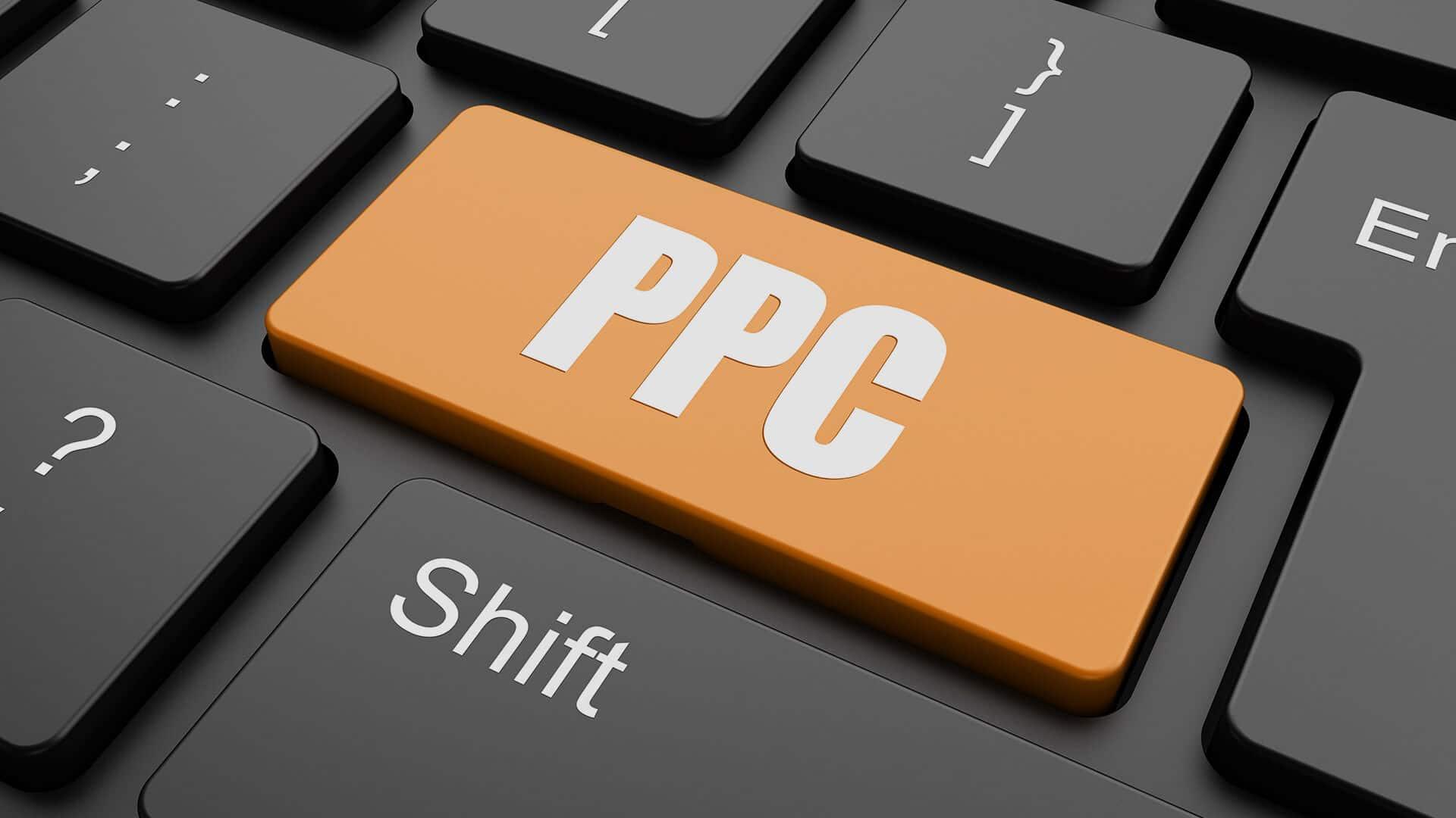 Quali sono I Segreti per il Successo della Campagna PPC - Analizzare PPC