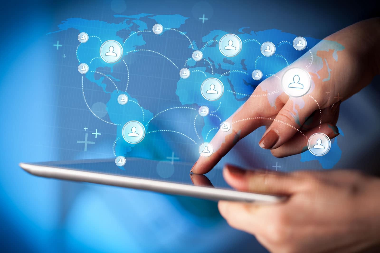 Quali sono I Segreti per il Successo sui Social Media - Importanza calendario contenuti o editoriale