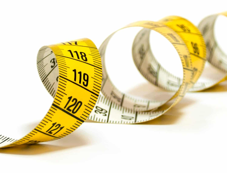 Misurare il Successo dei Contenuti, Misurare SEO Importanza Tracciabilità