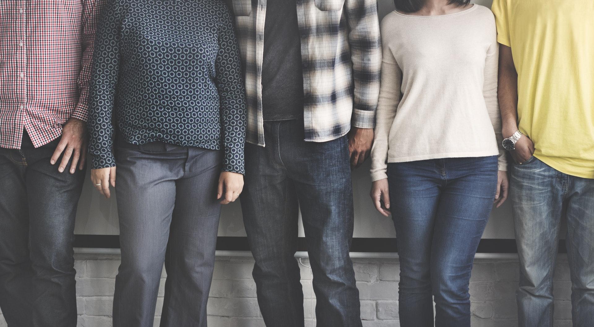 Misurare il Successo dei Modelli di Buyer Personas - Capire i buyer personas