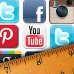 Engagment o coinvolgimento sui Social Media - Misura il Successo dei Social Media