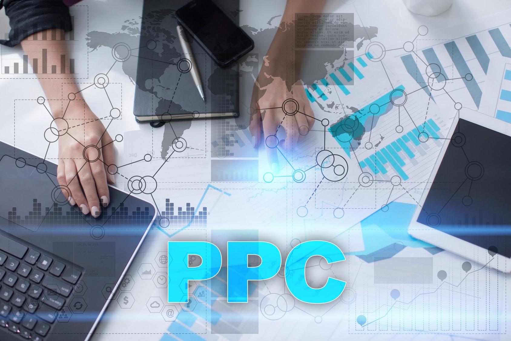 Misurare il Successo del PPC - Misura la Tua Campagna PPC