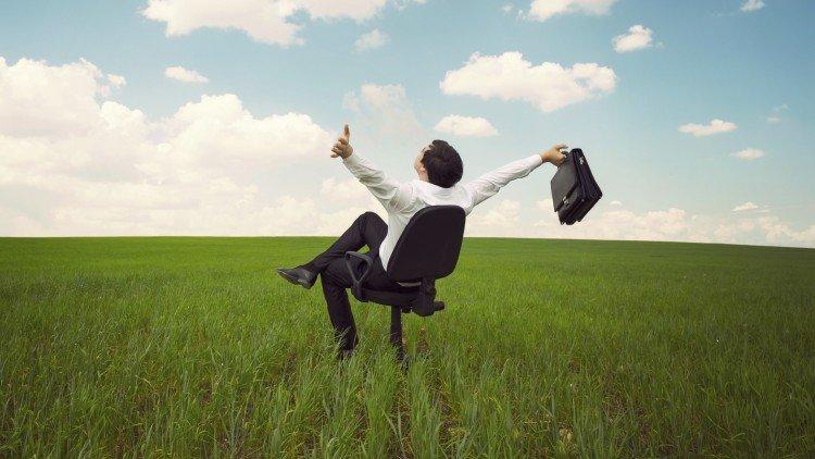 Segreti di Gestione di un Business di Consulenza di Successo