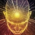 Espandi la tua piccola impresa espandendo la tua mente