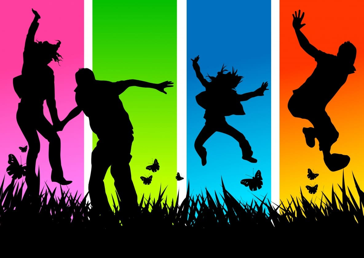 Nuovo Che Avanza: Comunicare al Segmento 25-34, Marketing Giovanile