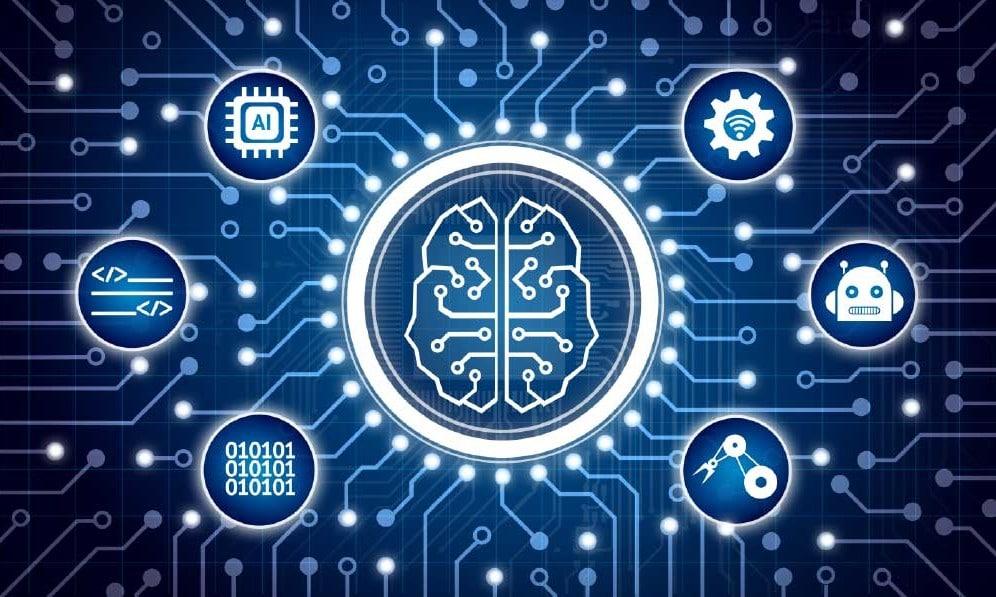 A.I. Intelligenza Artificiale - L'intelligenza artificiale può aiutarti a valutare il tuo prossimo investimento