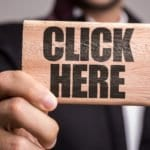 Google Ads: Pianificare le Parole Chiave del Successo Google AdWords - Principi strategici di Google Ads