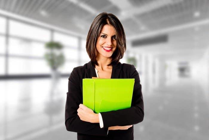 Outsource Marketing Vantaggi - Delegare ad un Assistente Virtuale