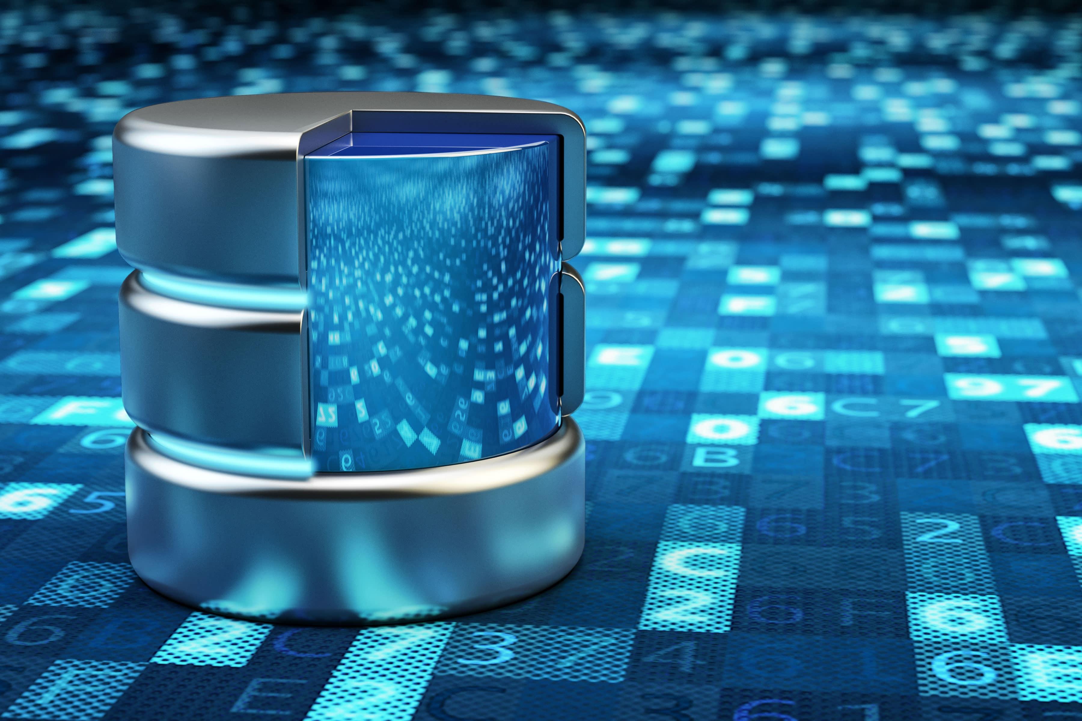 Perchè il Data Warehouse è importante - Cos'è la Data Science