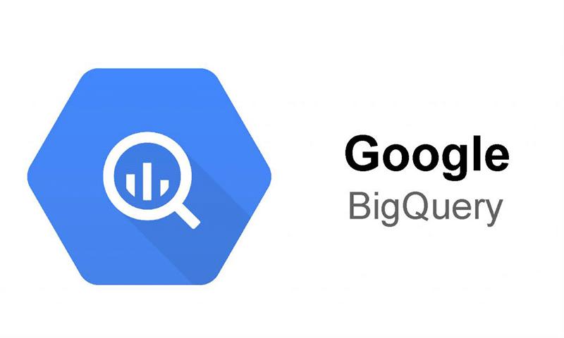 Google BigQuery cos'è - BigQuery Data Warehouse di Analisi - e-Service