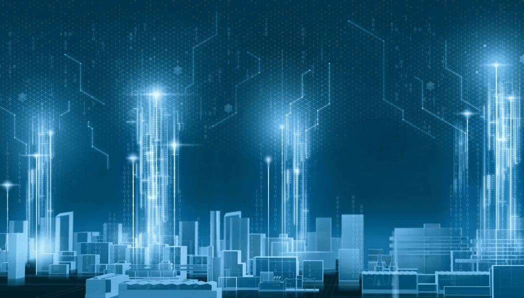 BigQuery: Progetti e Set di Dati - Panoramica BigQuery Progetti e Dataset - e-Service