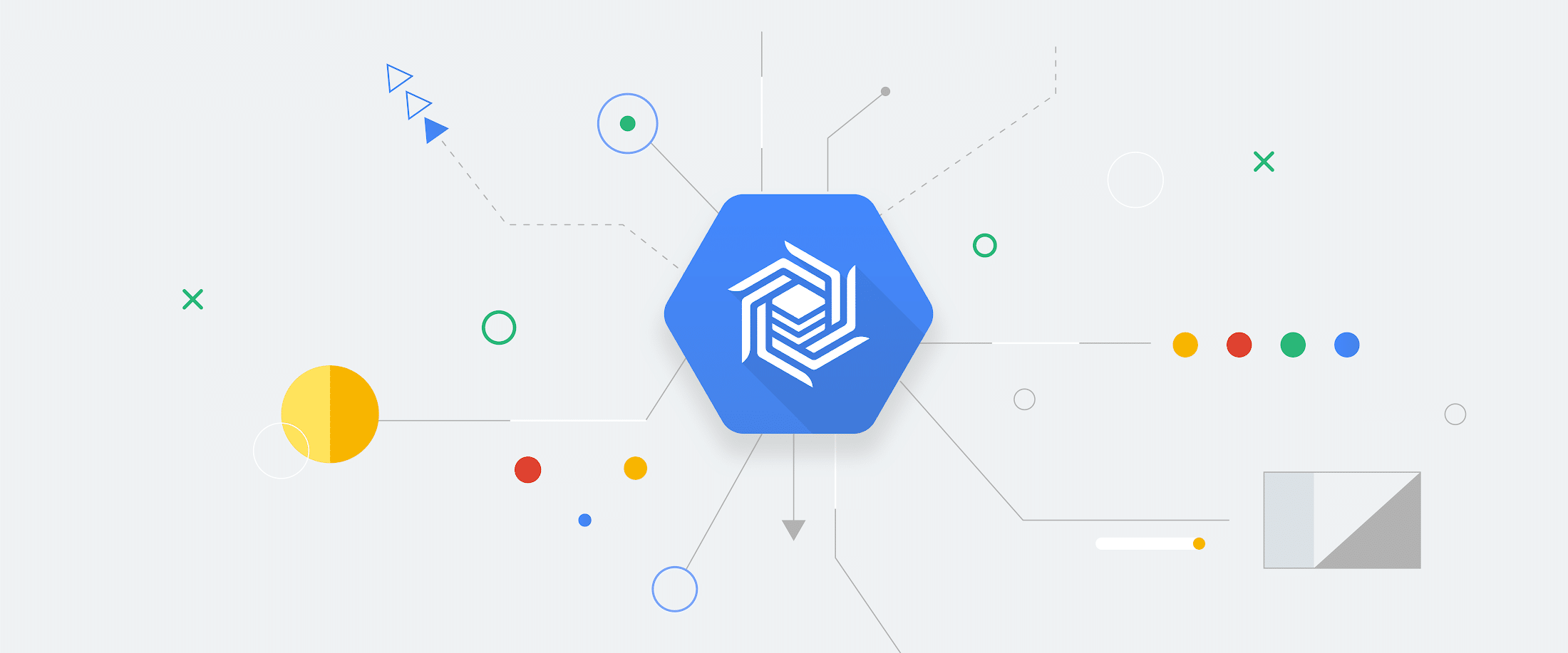 Google Cloud Bigtable - Pro e Contro Del Cloud Bigtable GCP - e-Service