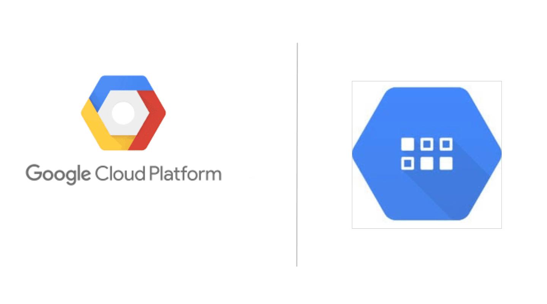 Google Cloud Datastore, Pro e Contro Del Cloud Datastore GCP, e-Service