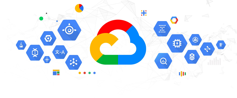 Google Cloud SQL - Pro e Contro Del Cloud SQL GCP - e-Service