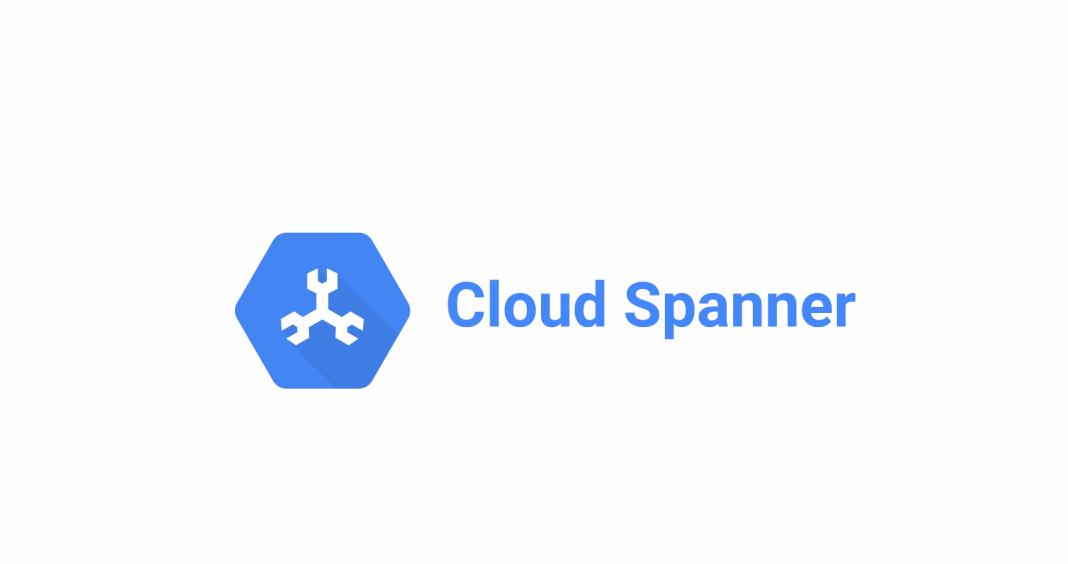 Google Cloud Spanner - Pro e Contro Del Cloud Spanner GCP - e-Service