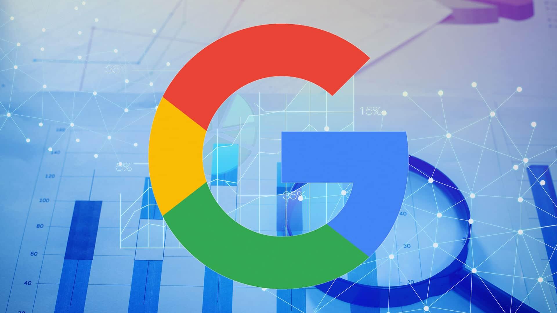 Creare un set di dati con Google BigQuery - e-Service