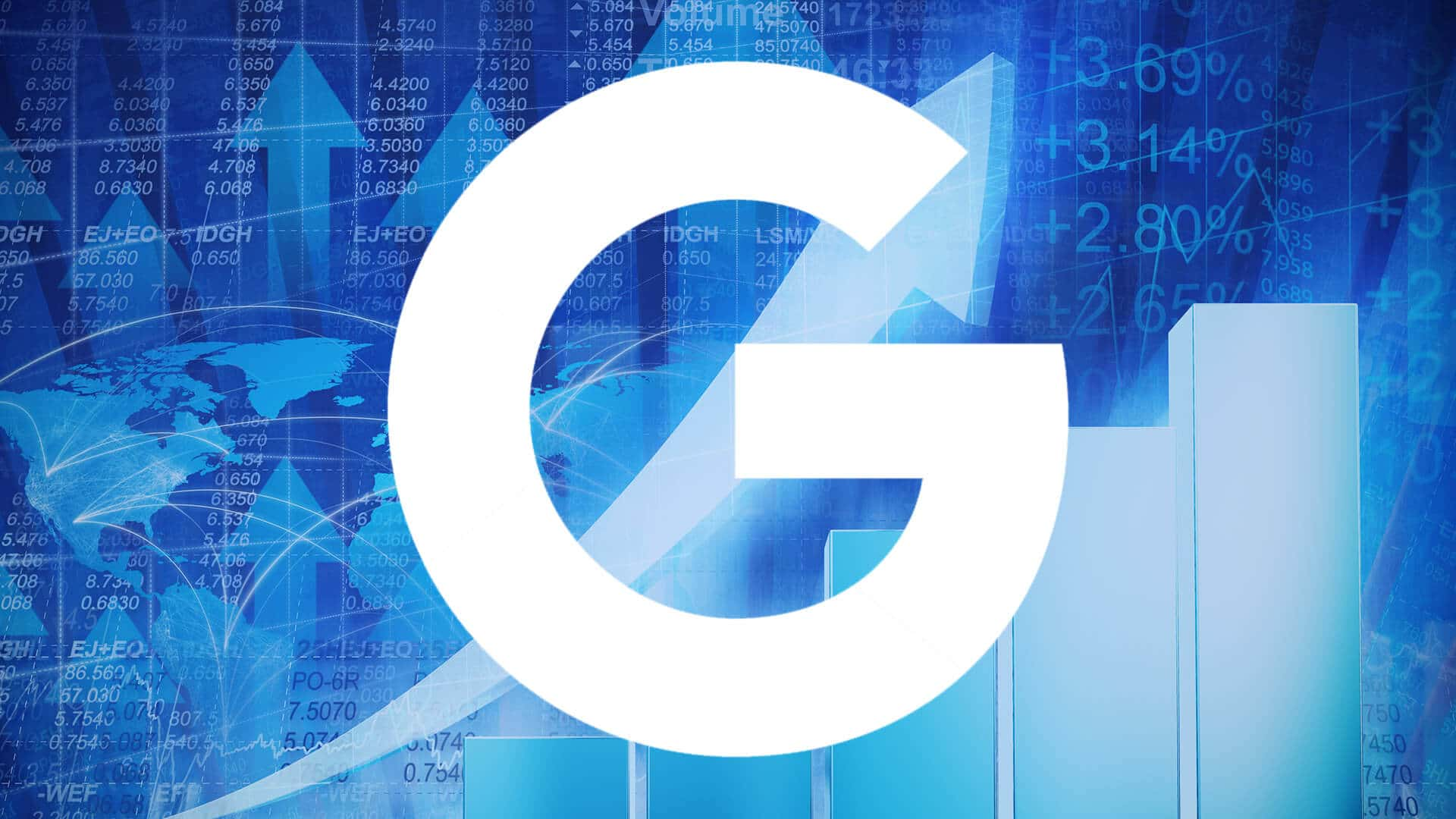 Filtrare i Dati su Google BigQuery, Google Cloud Platform GCP - e-Service