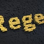 SQL espressioni regolari di Google BigQuery - e-Service