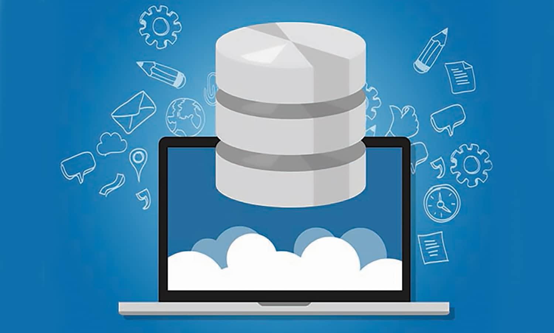Funzioni e Operatori SQL di Google BigQuery - e-Service
