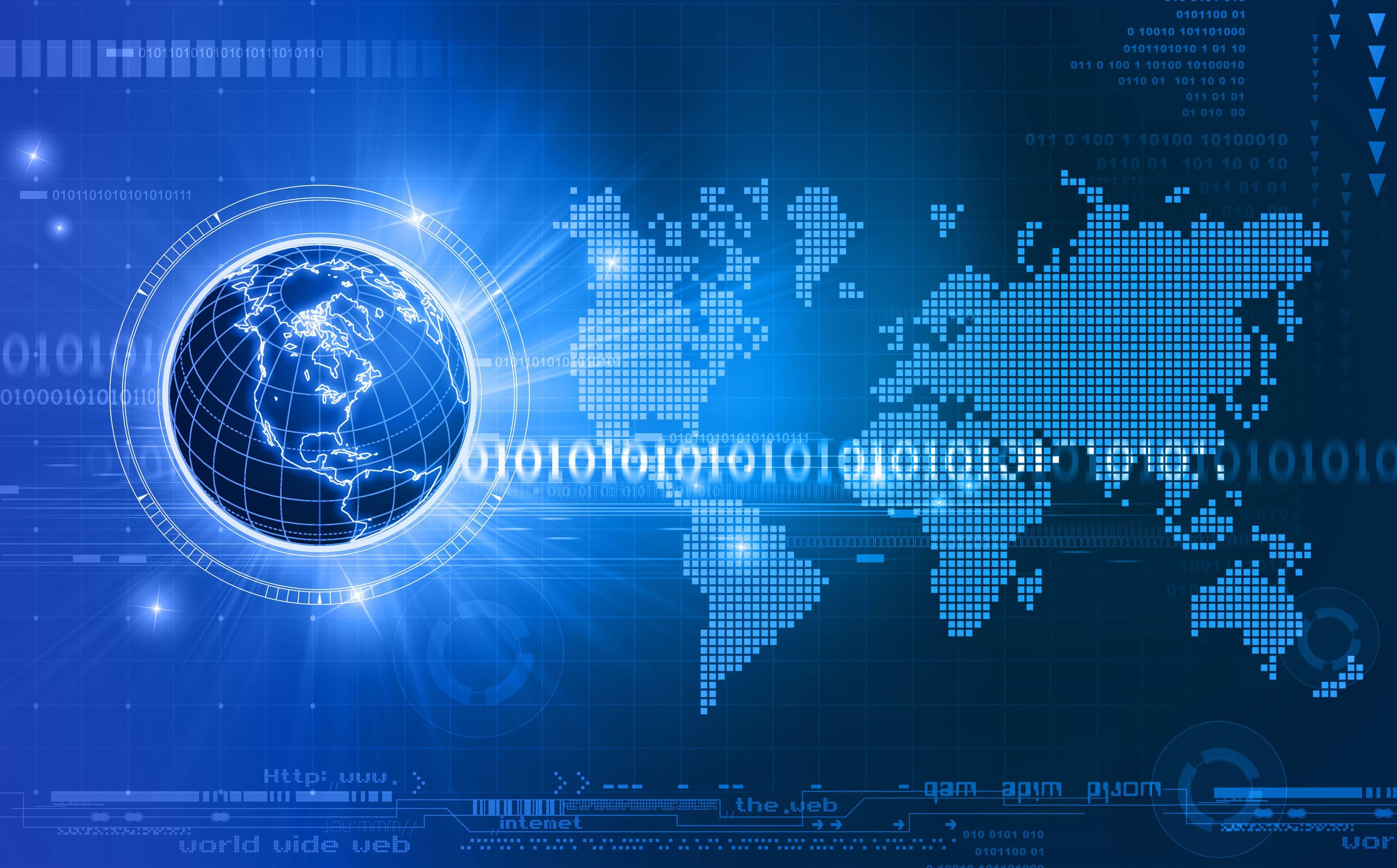 Raggruppare e Aggregare i Dati con le Query Google BigQuery - Esempio - e-Service