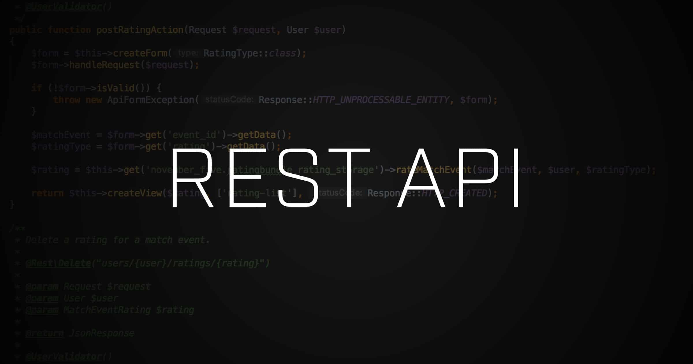 REST API BigQuery, Interfacce Supportate da Google Cloud Platform, GCP - e-Service