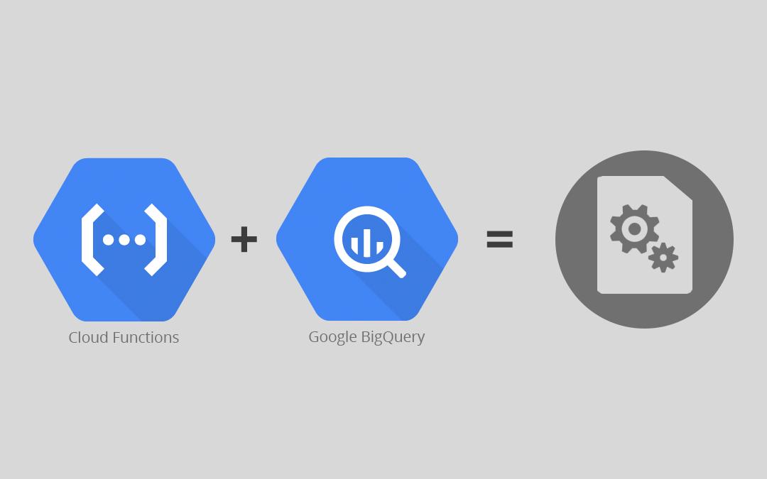 Google Cloud Shell e la sua importanza per BigQuery