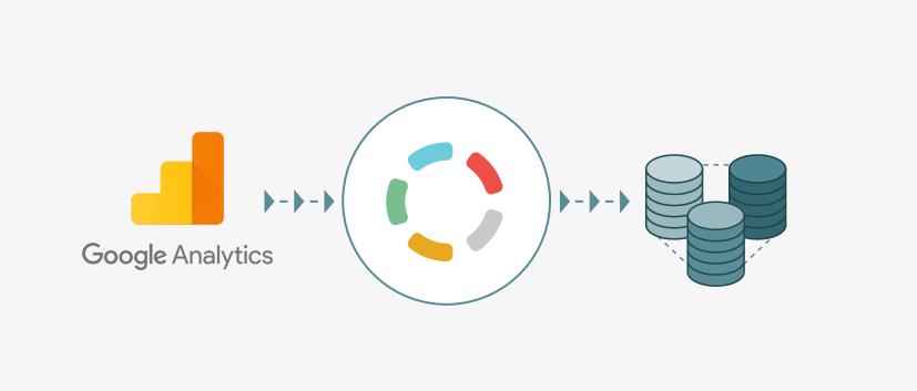 Come caricare i dati da Google Analytics a Google BigQuery - e-Service