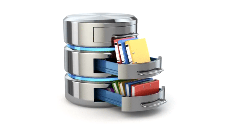Data Storage Best Practice: Data Storage Management