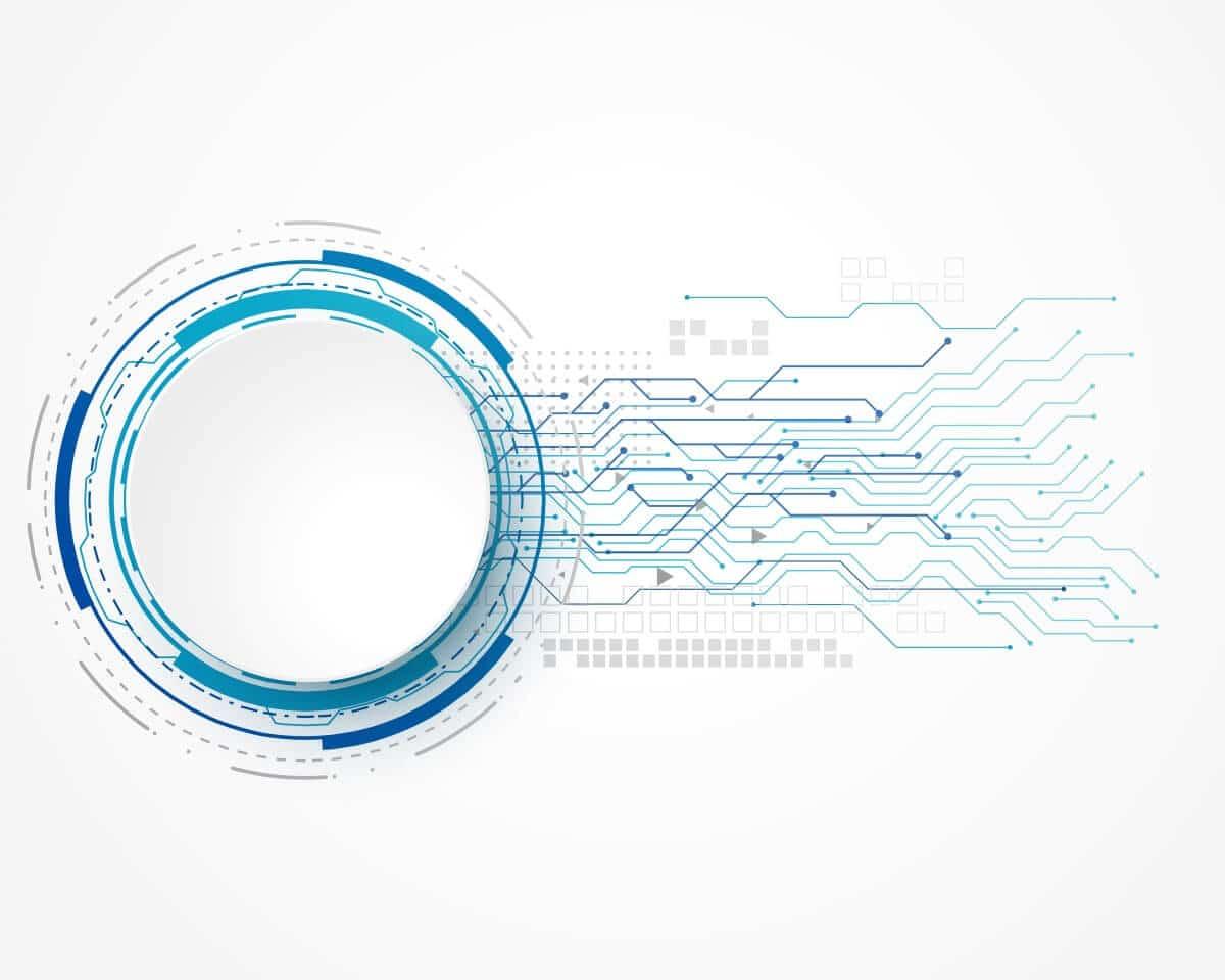 Scienza dei Dati per PMI - Esempi e Benefici di Data Science | e-Service