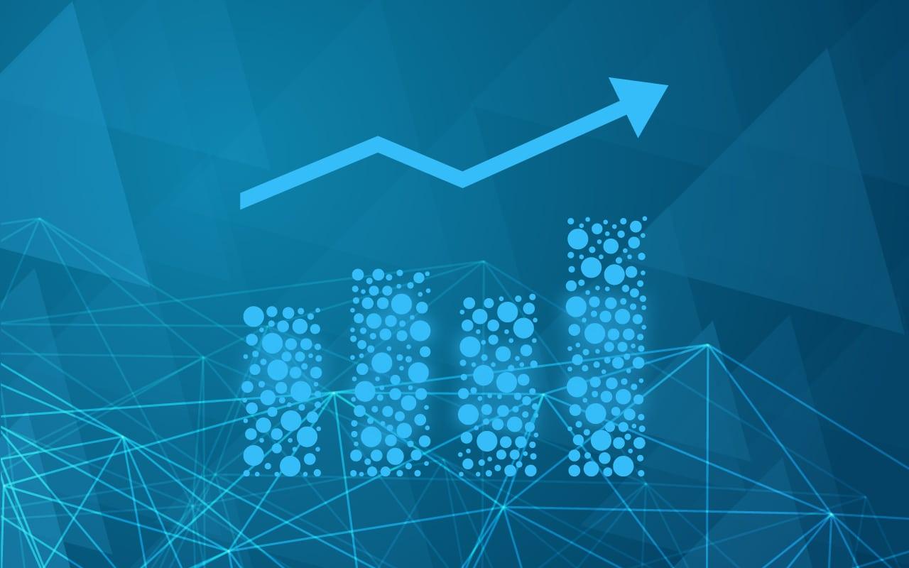 Big Data: vantaggi per PMI - Come Sfruttare i Big Data a Livello Aziendale - Big Data per PMI - e-Service