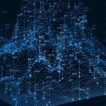 Come la scienza dei dati può avvantaggiarti ad avviare una nuova attività - e-Service