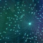 Cos'è la Scienza dei Dati - Come Funziona la Scienza dei Dati | e-Service