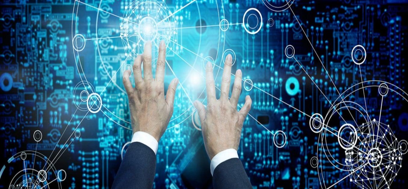 Digitalizzazione aziende, Digital transformation aziendale, ICT per aziende - e-Service Ragusa
